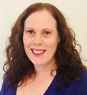 Joanne Duncum Spech Pathologist in Castle Hill