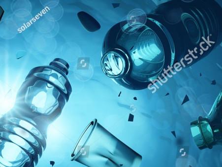 Logística reversa de embalagens de vidro esquece a reutilização de garrafas e faz jogo das empresas