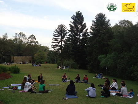 Carta Aberta sobre o aniversário de 63 anos do Jardim Botânico da ex-Fundação Zoobotânica do RS