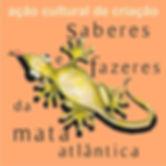 logo_saberesefazeres_quadrado.jpg
