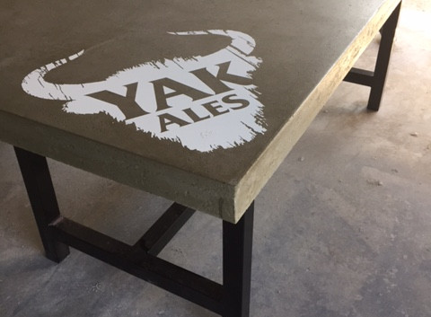 Yake Ales.jpg