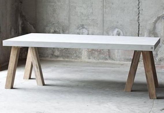 white table.jpg