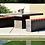 Thumbnail: Concrete Bench Seats