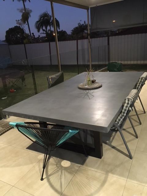 Dining Table pp.JPG