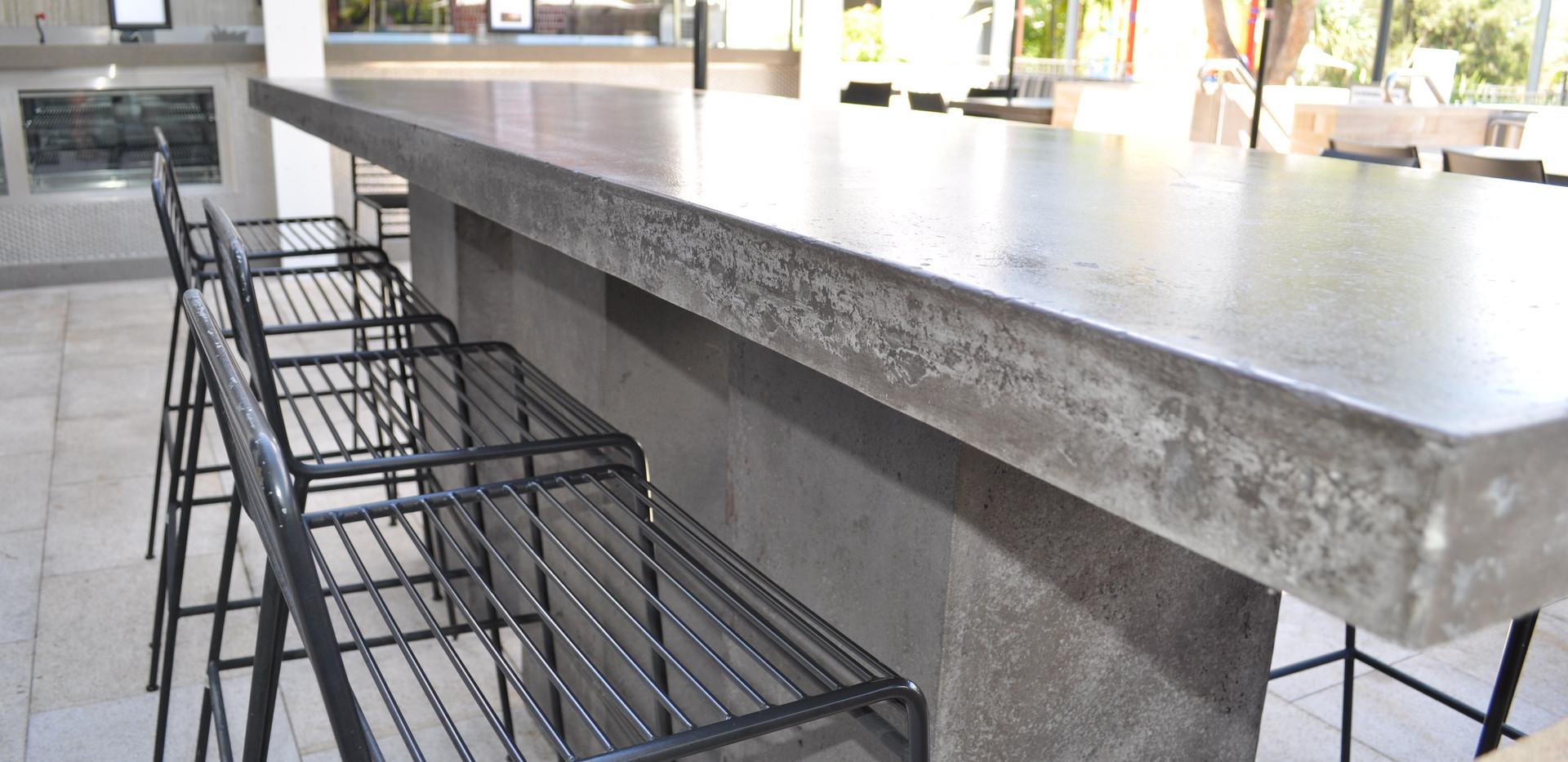 Bar Table Commercial.jpg