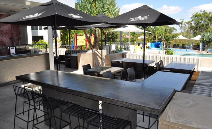 resort tables.jpg