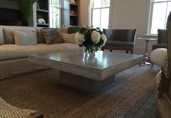 concrete coffee table large.jpg