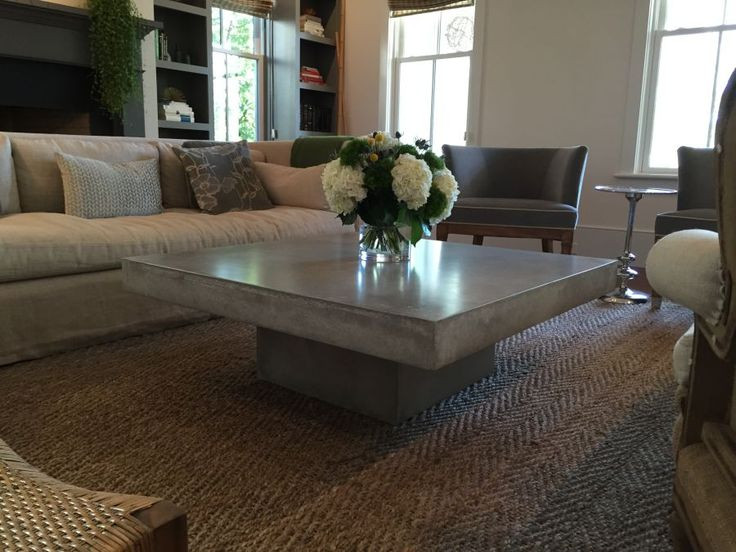 concrete coffee table large.jpg