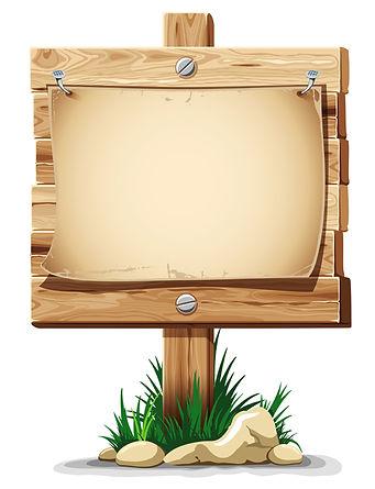 Wooden board.jpg