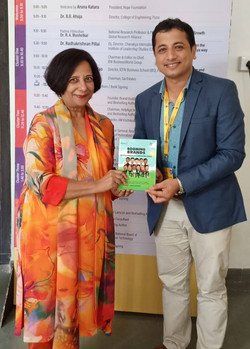 Gita Piramal