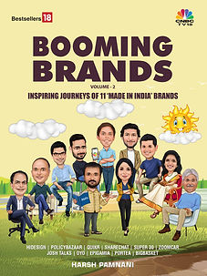 Booming Brands Cover Page.jpg