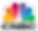 cnbc-logo-transparent.png