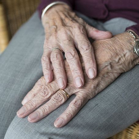 3 Questions about Planning and Paying for Alzheimer's Care