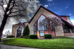 CC United Methodist 2