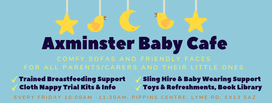 Axminster Baby Cafe.png