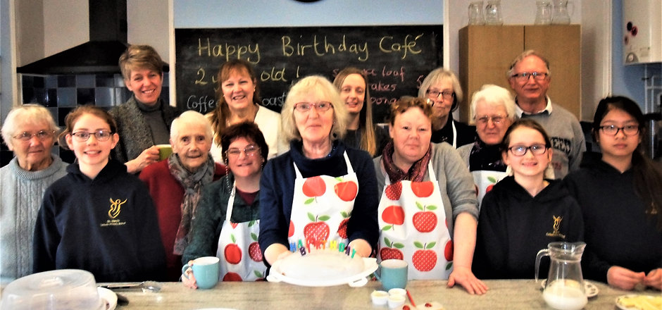 Community Cafe Axminster.jpg