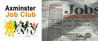 Axminster Job Club_edited_edited.jpg