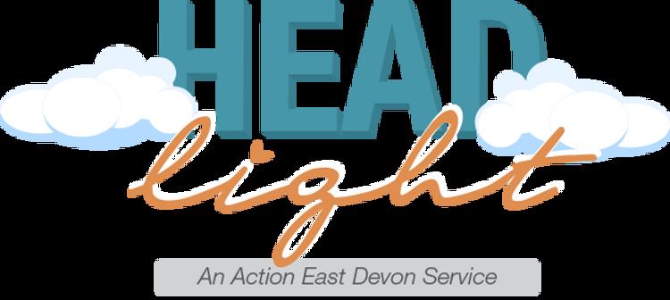 Headlight mental health youth axminster.