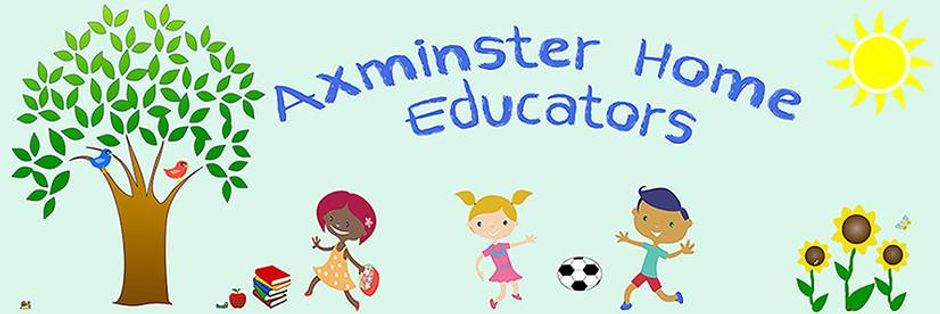 Axminster Home Educators Pippins.jpg