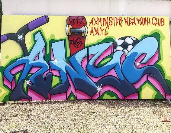Youth Club1.jpg