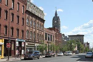 holyoke_main_street-1.jpg
