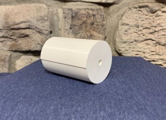 Single Paper Roll