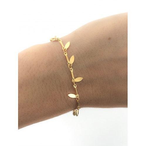 Bracelet PEONY