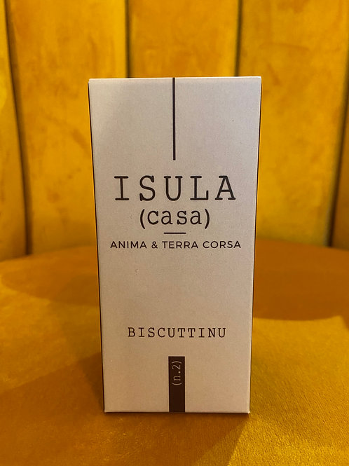 SPRAY BISCUTTINU 100ML