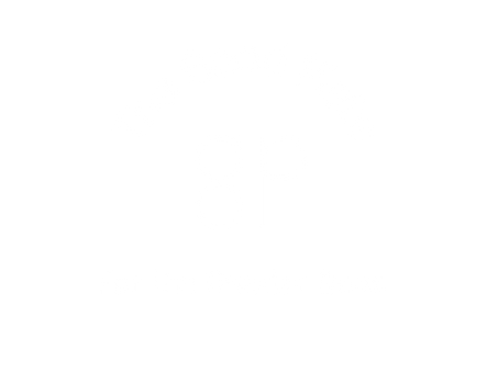 9632_TheGoodPlate_Logo_Outlined_White-02