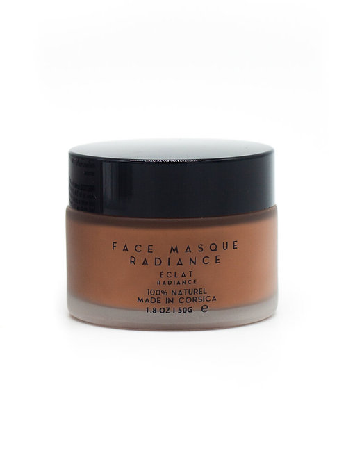 FACE MASQUE RADIANCE