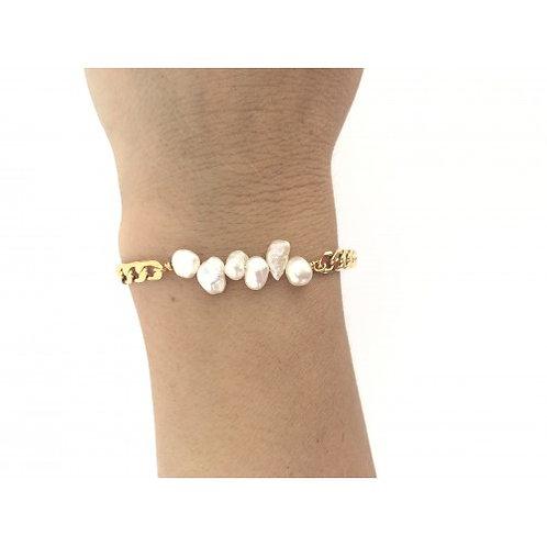 Bracelet CARLI