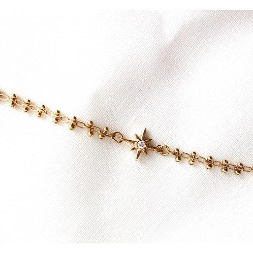 Bracelet CELESTE