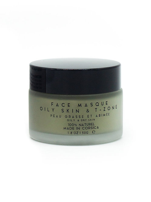 FACE MASQUE T ZONE