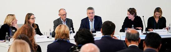 WS10_World Health Summit2019 2.jpg
