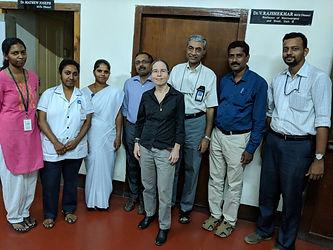 India CMC team.jpg
