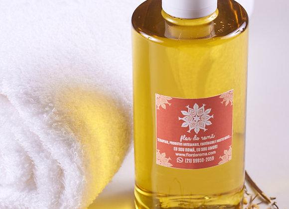 Shampoo Tranquilizador