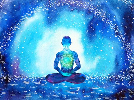 Chakra da garganta: como curá-lo e equilibrá-lo