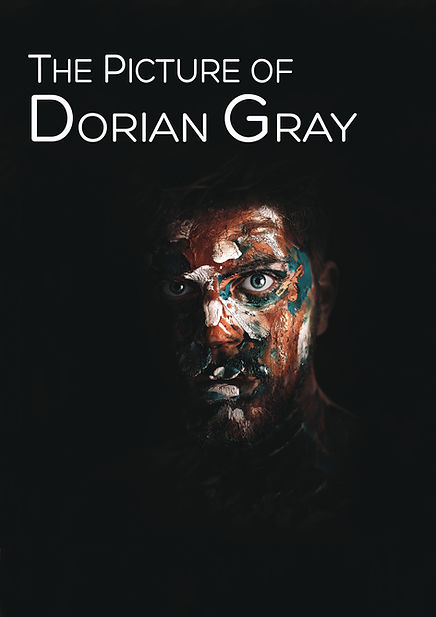 Dorian Gray holding image 2.jpg
