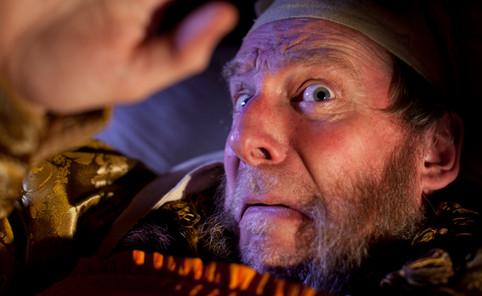 Scared Scrooge close up web.jpg