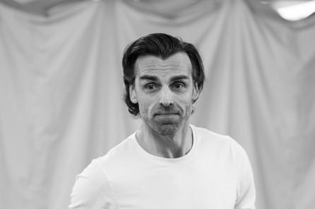 Jonathan Wrather (Craig Sugden Photograp