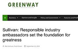 Greenway Article RCS.png