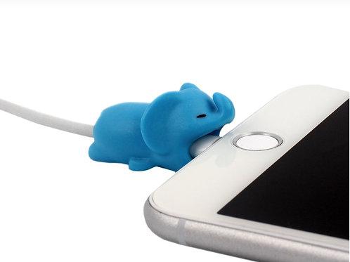 Cable Bite Elephant