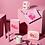 Thumbnail: Girl Power Lunch Box