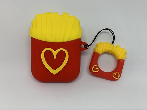 AirPod Cover - Fries