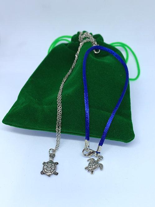 Turtle Gift Set
