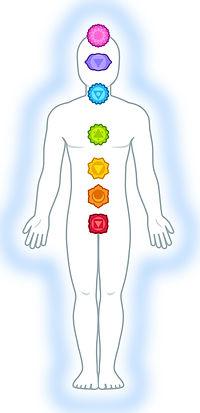 reiki-treatment-diagram.jpg