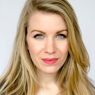 Rachel Parris