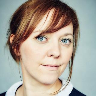 Heather Urquhart