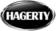 Hagerty-Logo-260x145.png