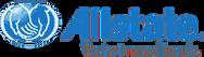 Allstate-Logo-260x74.png